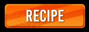 Download Shepherd's Pie Recipe